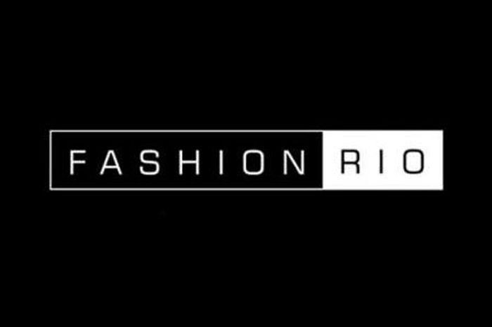 Balanço das tendências Verão 2013 Fashion Rio!