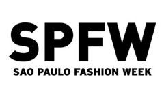 0 spfw