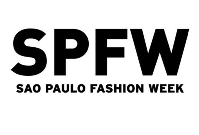 SPFW – Balanço das tendências verão 2013!