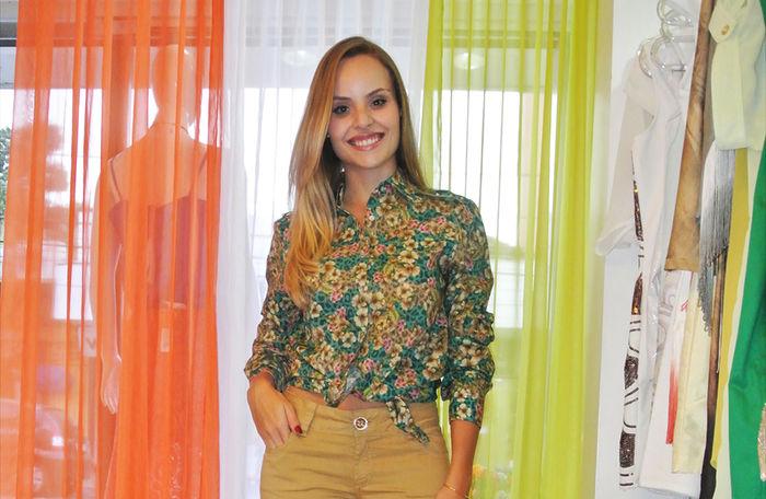 Provador Fashion: Paula Valim