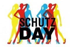 convite schutz day