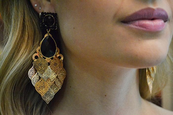 Provador Fashion: Sueli Ribeiro