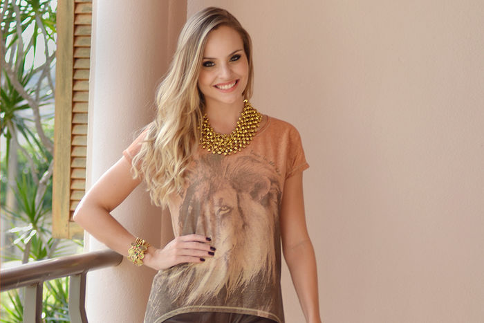 Provador Fashion: Artesania Atelier