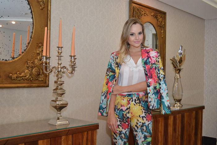 Provador Fashion: Da Lu Bernardes
