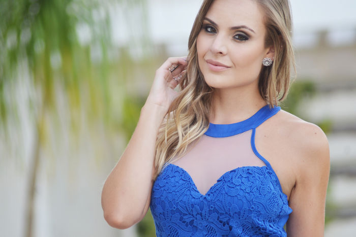 Provador Fashion: Adolleta