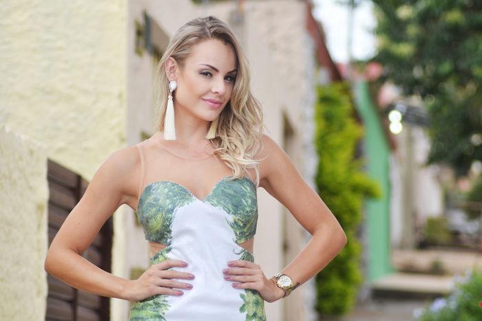 Provador Fashion Erica Cristian
