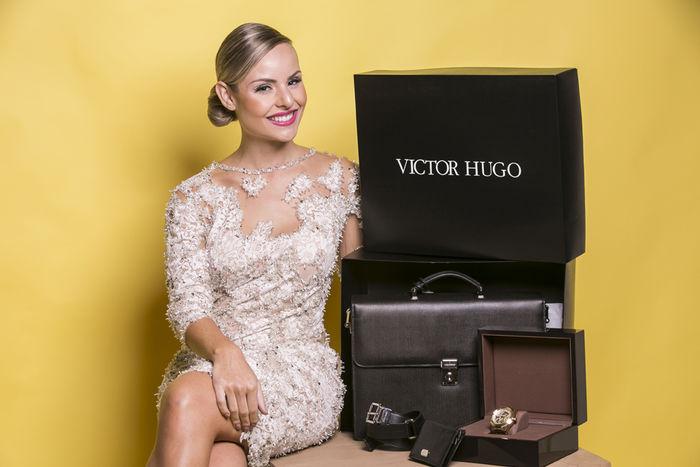 Especial Fim de Ano Victor Hugo