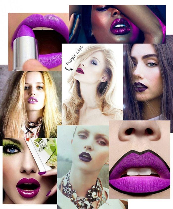 batons-roxo-lilc3a1s-violeta1