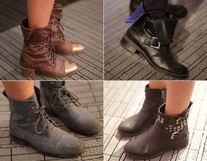 moda-rua-fashion-rio-botinhas-01