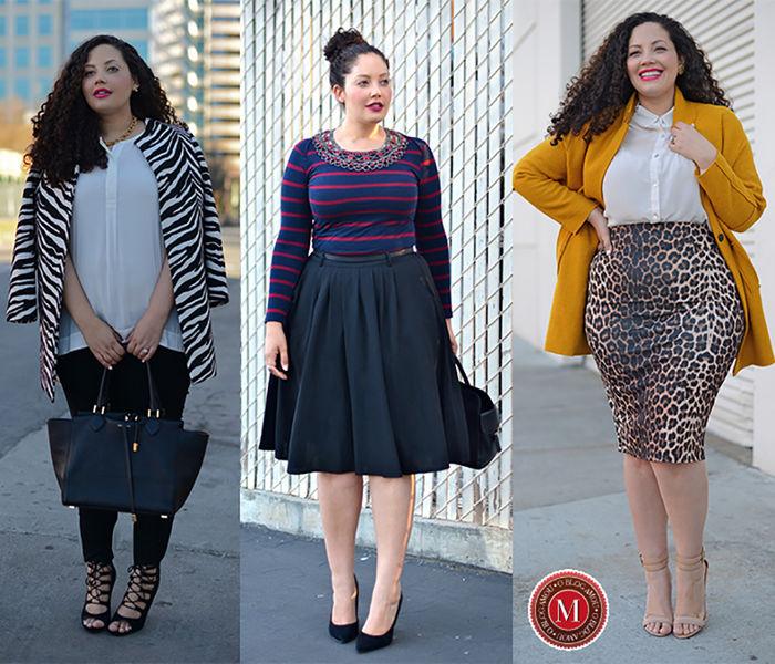 Blogueiras-plus-size-girlwithcurves