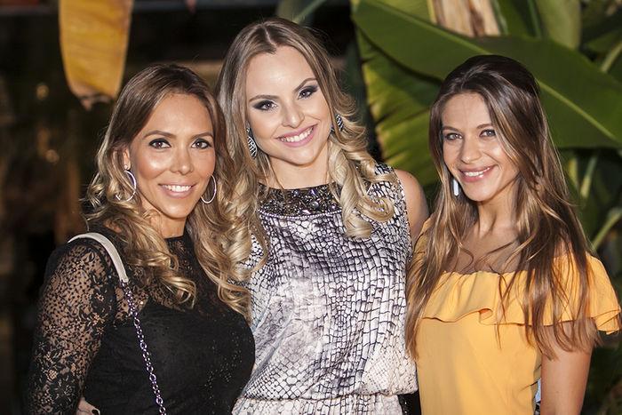Fashion Show Casa Cor