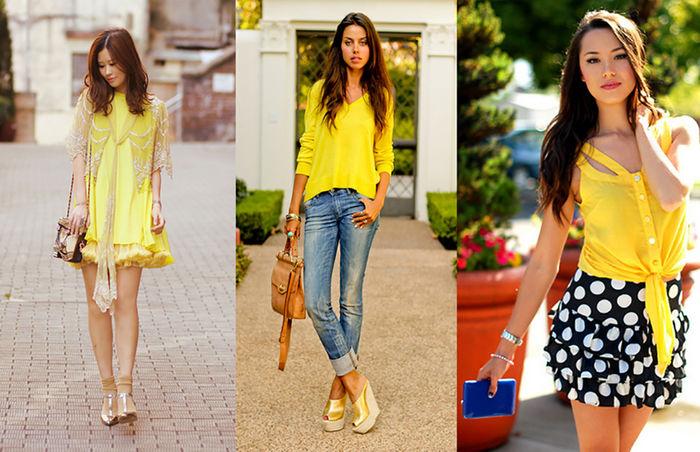 amarelo-looks