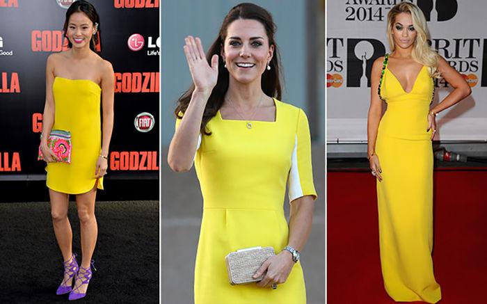famosas-amam-looks-amarelos-251543 (1)