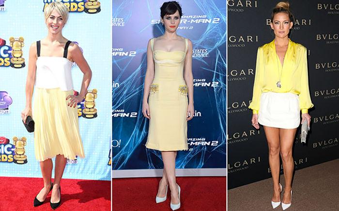 famosas-amam-looks-amarelos-351544