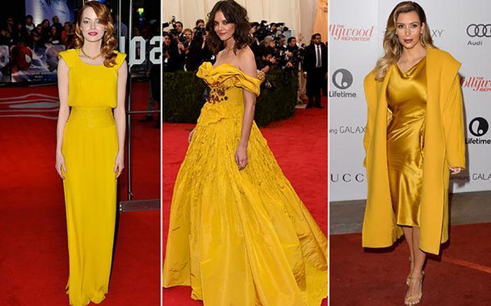 famosas-amam-looks-amarelos51542