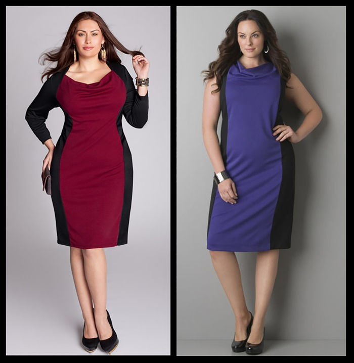 plus-size-vestido_-dress-4