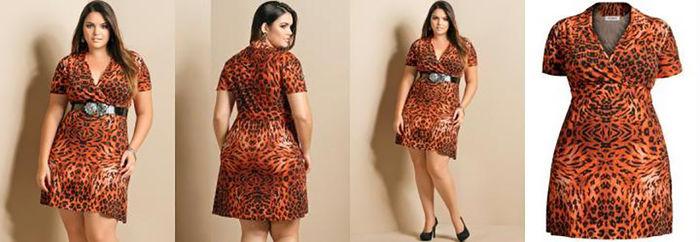 vestido-briana-estampado_128932_180_99