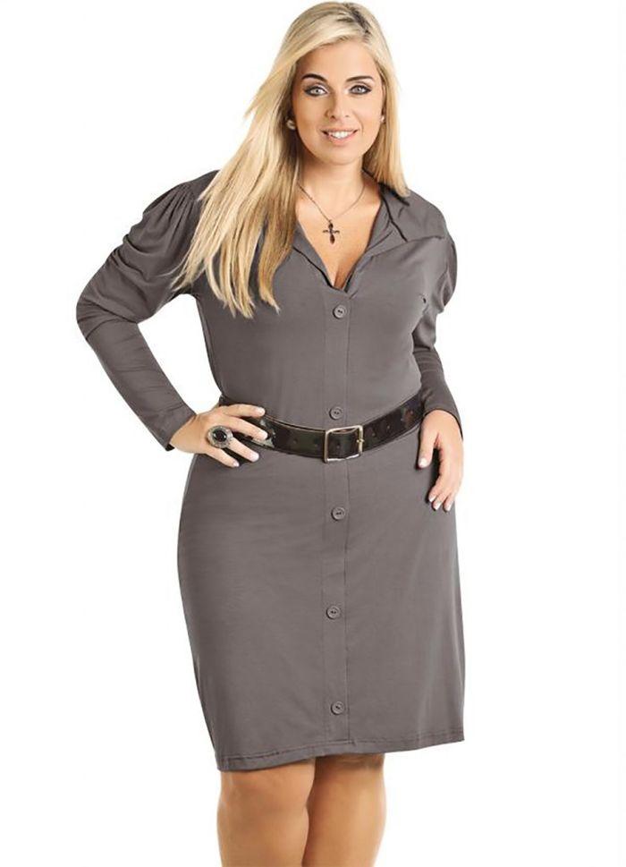 vestido-miranda-royal_122184_600_1