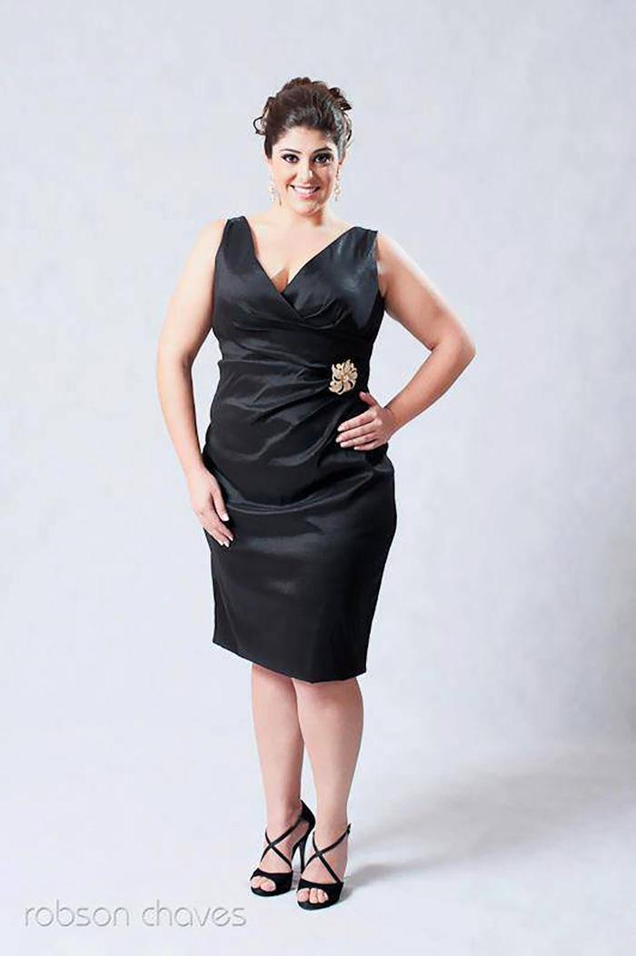 vestidos de gala de renda de renata fan vestidos de festa Quotes