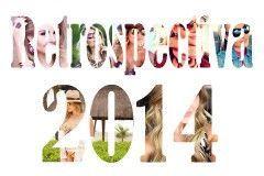 Retrospectiva2014-