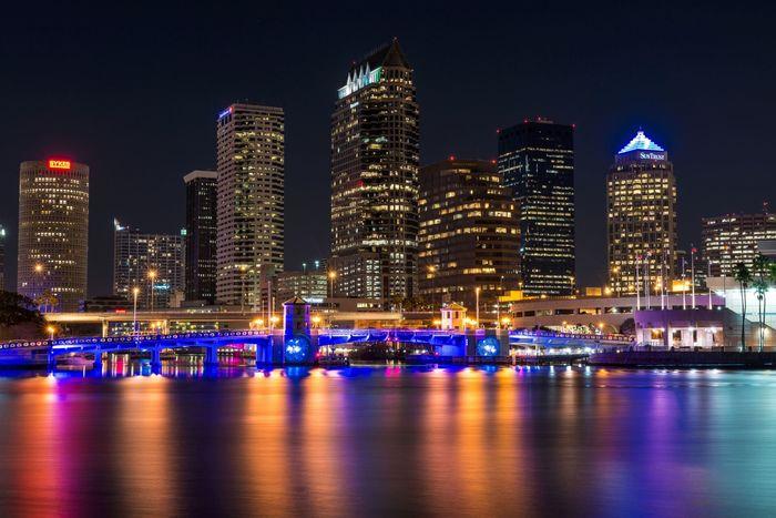 Downtown_Skyline_Photo_Credit_Dr_Bill_Carson_
