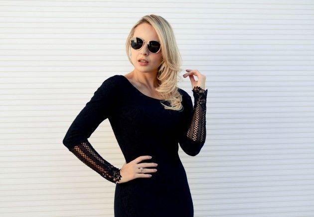 Layla Provador-40