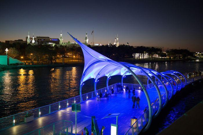 Riverwalk_Canopy_Blue_