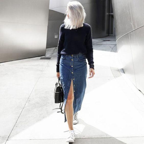 saia jeans 10