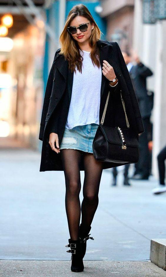 saia jeans 11