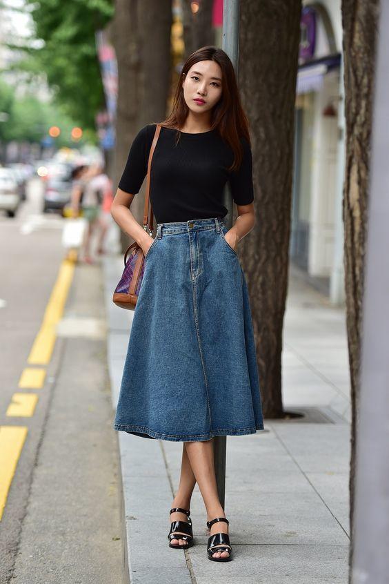 saia jeans 6