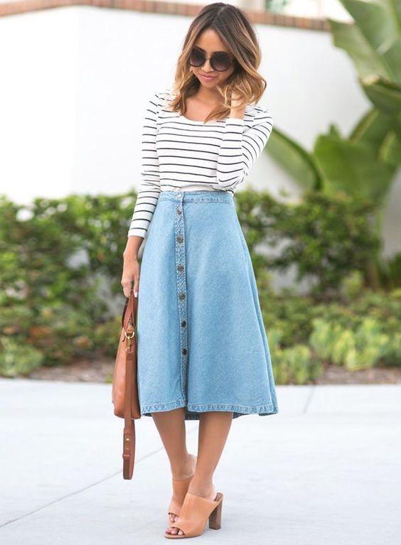 saia jeans 8