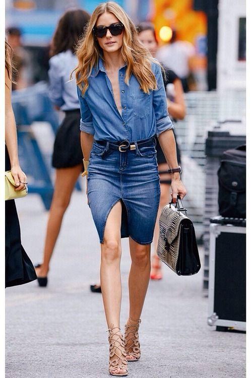 saia jeans 9