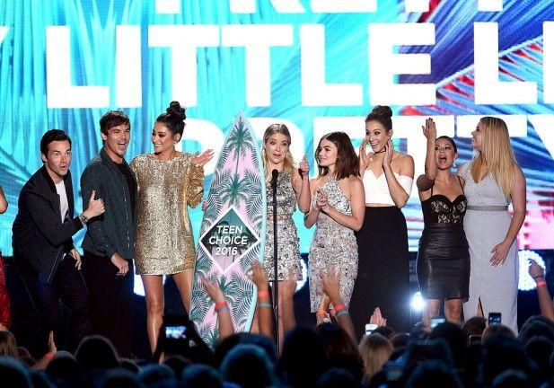 teen choice awards 9