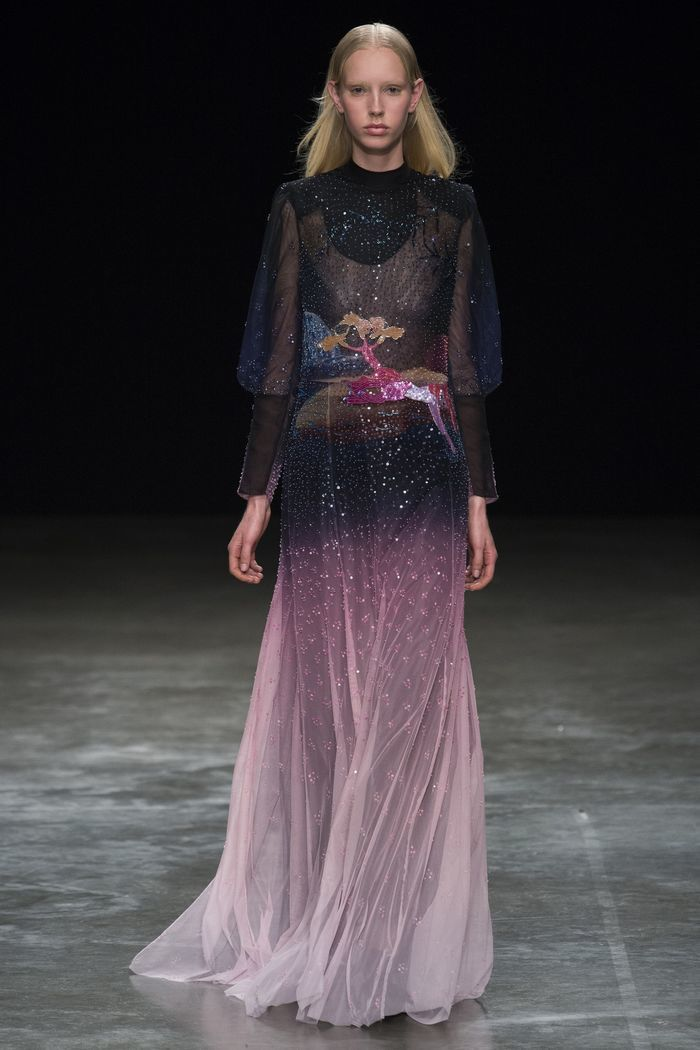 London Fashion Week: Melhores Momentos