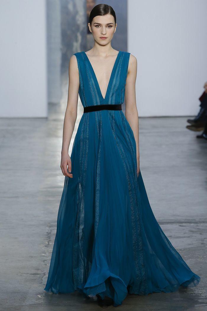 New York Fashion Week: Dias 05 e 06