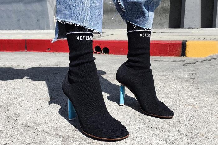 6 botas para usar já!