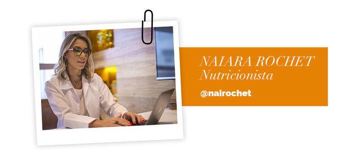 Layla Monteiro e nutricionista Naiara Rochet dão dicas de detox para depois da páscoa sopa creme de cenoura com gengibre vida saudável voltando à ativa depois da páscoa