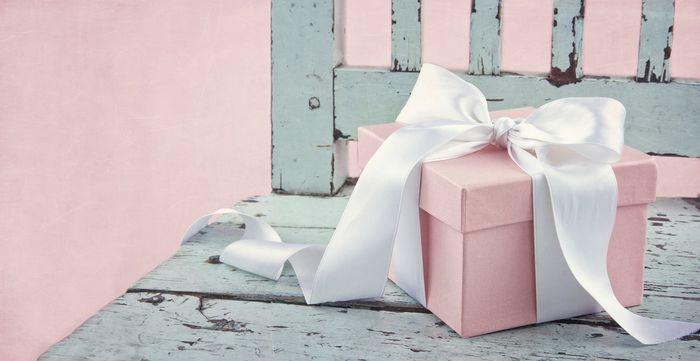 Dia das Mães: dicas de presentes