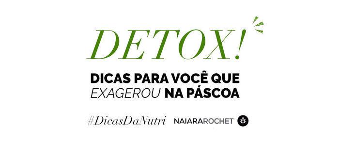 Layla Monteiro e nutricionista Naiara Rochet dão dicas de detox para depois da páscoa sopa creme de cenoura com gengibre vida saudável voltando à ativa depois da páscoa dicas da nutri