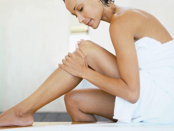 5 produtos para a pele por até R$40