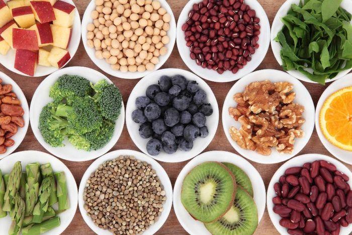 Dicas da Nutri: Como ter uma alimentação saudável simples