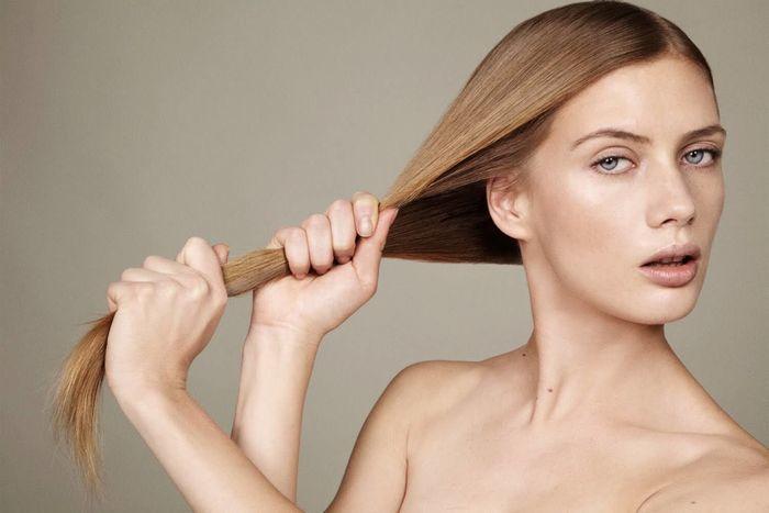 Cuidados com o cabelo no Inverno