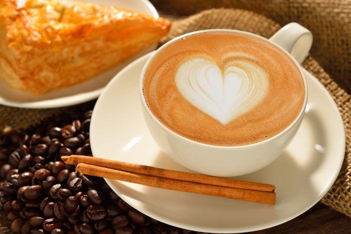 Dicas da Nutri: Viva o café!