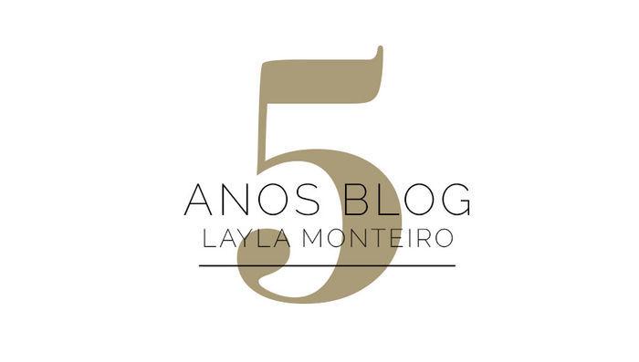5 anos blog Layla Monteiro ensaio fotos minimalismo