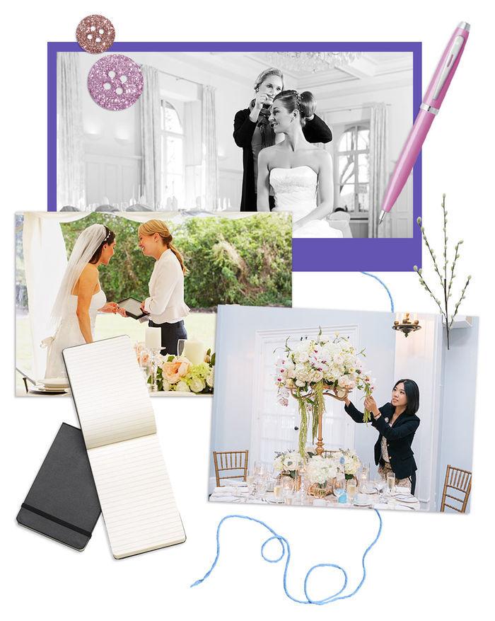 Preparação do Casamento e a importância do Cerimonialista - Por Layla Monteiro