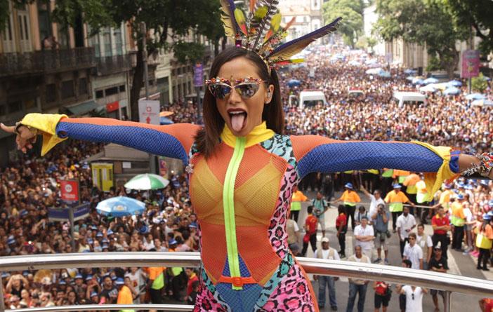 6 Destinos para curtir o Carnaval em 2018