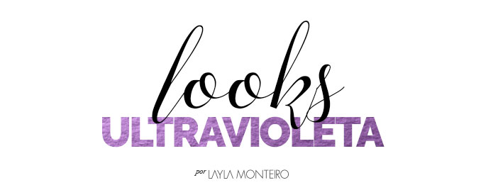 Looks Ultravioleta