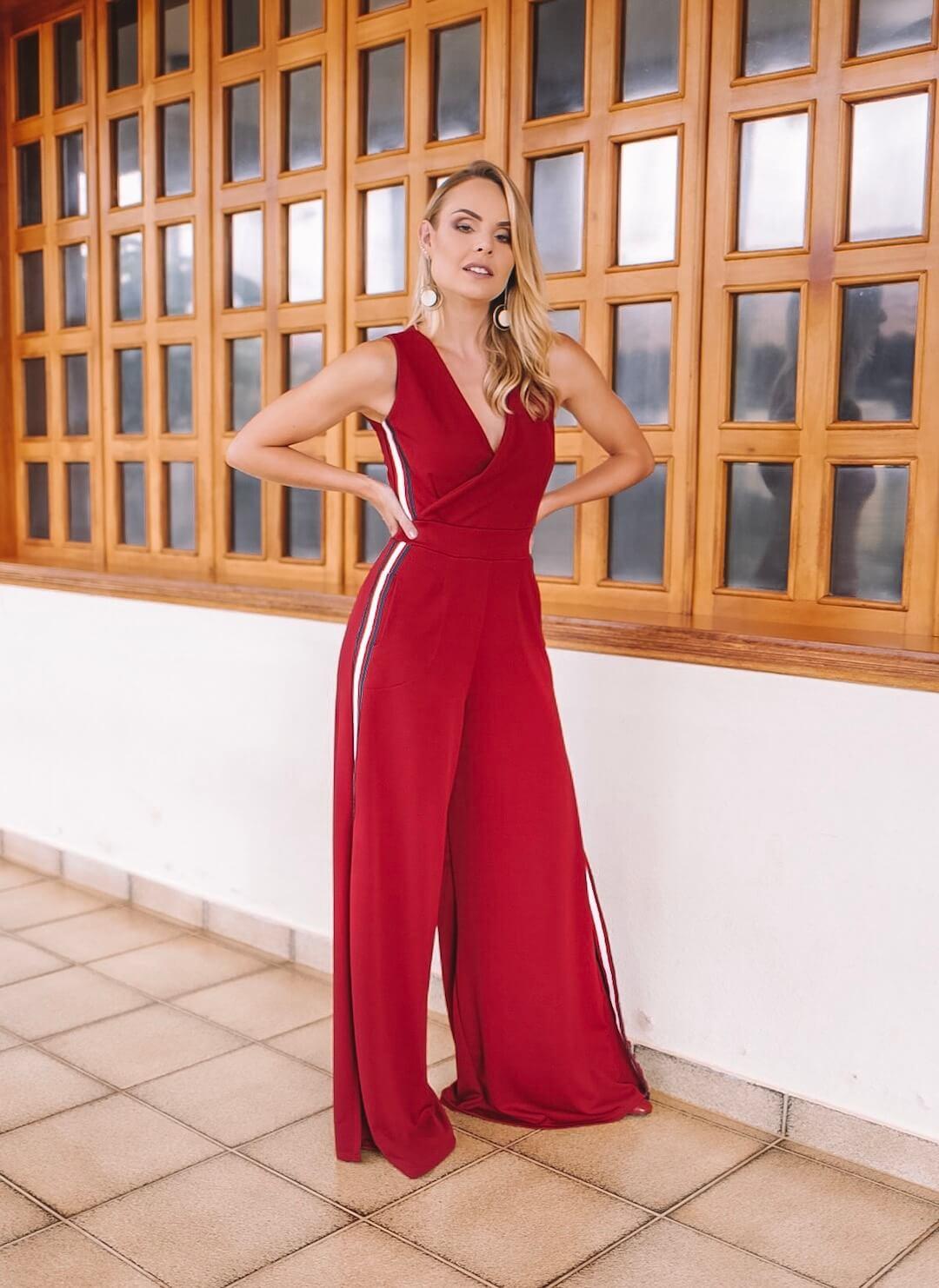 Provador Fashion: Vicencia