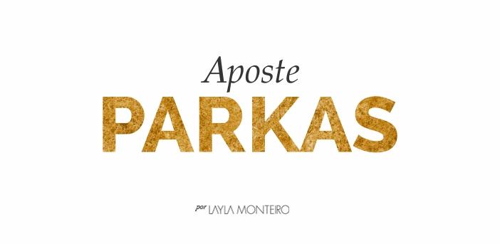Aposte: Parkas