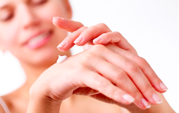 7 cuidados com a pele no Inverno
